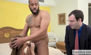 Do u mind if i see, babe? - maddy o'reilly - cum eating cuckolds