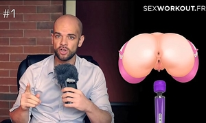 Comment devenir acteur porno