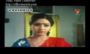 Telugu hawt watch low quality