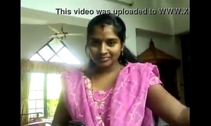 Kerala mallu white wife with husbands younger brother