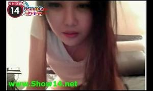 Xvideos.com a45dea19cfbfa4c2b3ec9f782d2c24d9