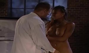 Hot scenes from italian porn clips vol. three