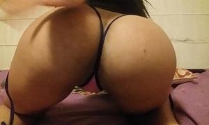 La pepina chilena rica paja con microfono dilettante lalin girl casera xvideos