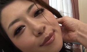 41ticket - ramrod engulfing sayuri shiraishi (uncensored jav)