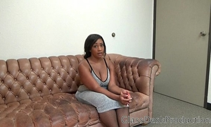 Savannah does anal at casting bed for a not many bucks glassdeskproductions