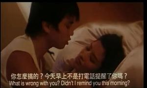 Hong kong eighteen