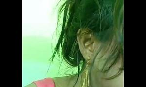 Rasmi alon live web camera show ????? ??? ?? ?? ??? bangladeshi model actress breasty