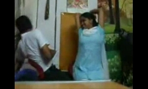 Indian sexy hot white wife with her boyfriend hidden web camera sex