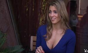 [playboy tv] triple play - olivia & nestor (season 1 video 4) xxx 480p