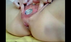 Extreme insertions - painalsex.com