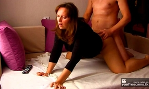 Mature,anal,sex greater quantity clip on youfreecams1.tk