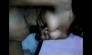 Bengoli black cock sluts masturbating herself
