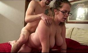 Now casting girl hopeless amateurs need specie now nervous hawt large breasty 1st t