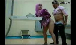 Xvideos.com e3307b27b007edfbb8a93a2ef3df00c4