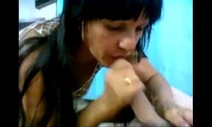 Madura argentina pete: para todo poringa dice la muy puta