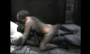 Mature slutwife regular cunt girlfriend for real life pimp