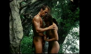 Tarzan x (joe d'amato butterfly motion pictures) - xvideos.com two