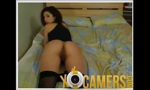 Russian livecam dirty slut wife free livecam sex porn episode