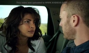 Prinyanka -chopra drilled hard desi indian