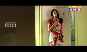 Anjali sathi leelavathi telugu full length episode part 6