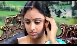 South waheetha sexy scene in tamil sexy video anagarigam.mp4