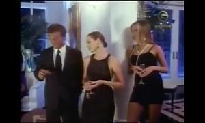 (youtube-movie.com) malice 1994 twenty one full usa episode
