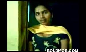 Desi kannada black cock sluts sex movie scene