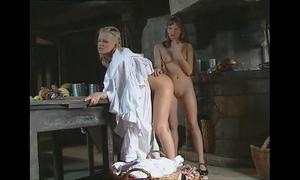 Medieval sluts part two