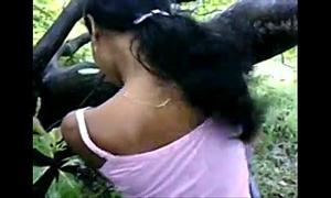 Xvideos.com 374a470c8a02dda2d89a51e52bac1cfe