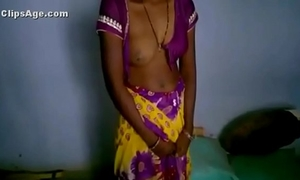 Telugu horny white wife