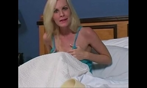 1131999 aunt brandi catches u jacking off