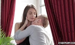 Anal legal age teenager angel magy