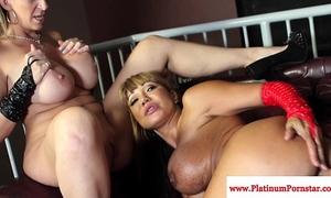 Ava devine and sarah jay interacial pleasure