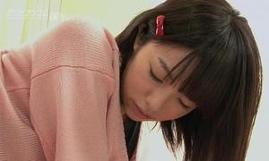 Akina sakura pleasing hottie