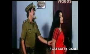 Oyyaripapa nishabdam-telugu uncensored clip