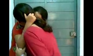 Girls great pleasure movie scene in hostel contact now 08082743374.suraj shah
