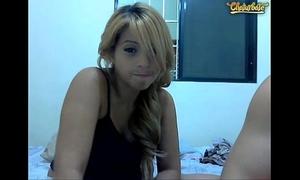 Video 1409205145