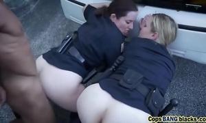 Copsbangblacks-18-2-217-xb15468-18p-2