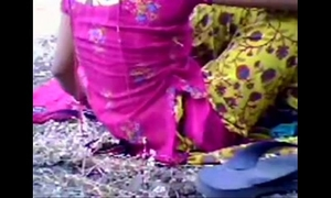 Bangladeshi sex telugu indian drilled by abode owner