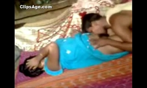 Bangladeshi choudwar kalia desi sex scandal home made sex movie india