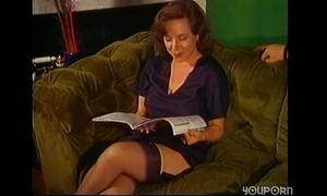 Japornvideos.com - the mamma bonks the daughters boyfriend