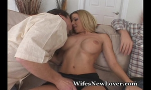 New paramour for hawt black cock sluts