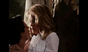 Sharon stone – blood and sand naked