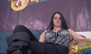 Sonia sex crapulosos