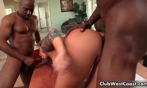 Filthy large whoppers pornstar acquires