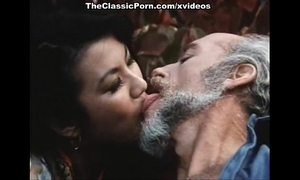 Old chap bonks younng retro cheating wife