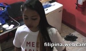 Asianslive.webcam filipinas upskirt pants fetish in hotel oriental hookers dance