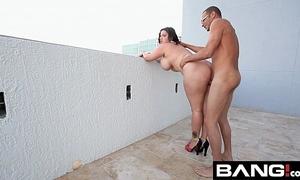Bang.com: large a-hole asses take 2