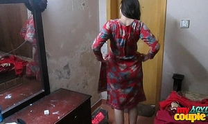 Indian white women sonia in shalwar suir undresses undressed hardcore xxx fuck