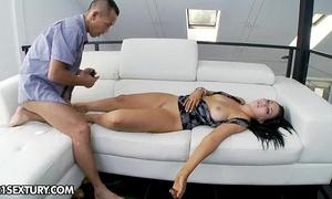 Megan foxx - drunken want